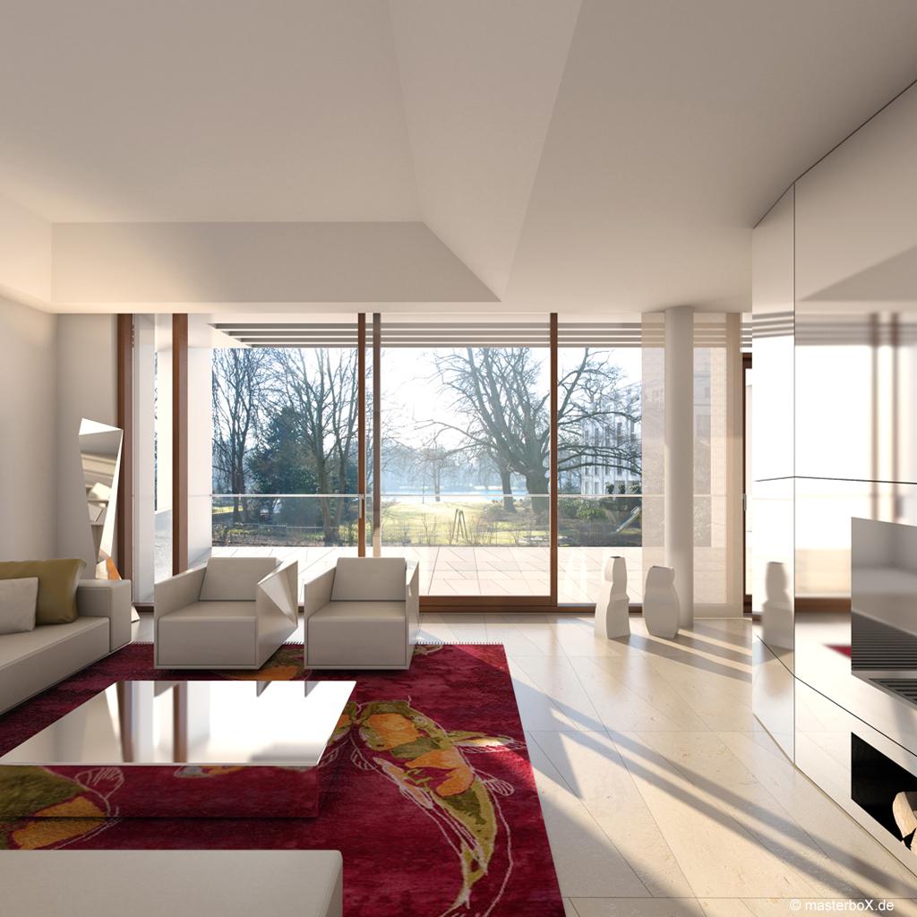 Innenarchitekt Hamburg innenarchitektur 2002 2018 masterbox gmbh architektur 3d